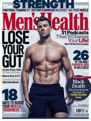 Human body, Chin, Shoulder, Bodybuilder, Chest, Joint, Standing, Barechested, Trunk, Publication,