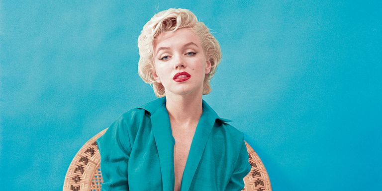 Rare marilyn monroe photos stunning pictures from the essential marilyn monroe voltagebd Gallery