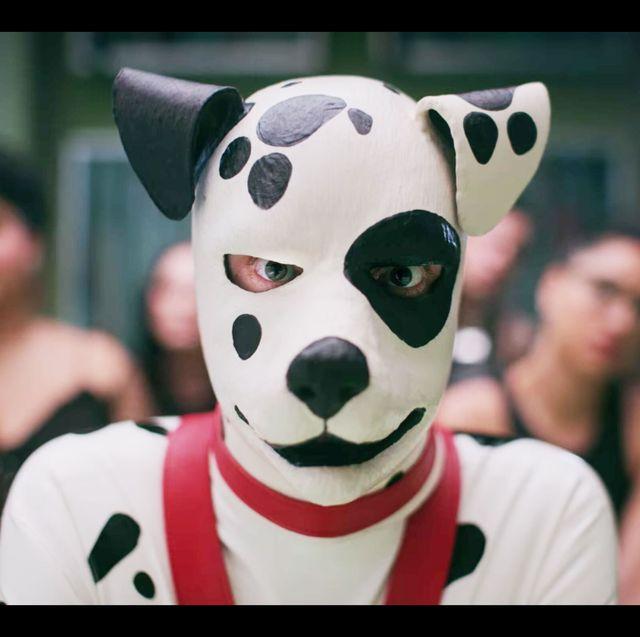 netflix pup play
