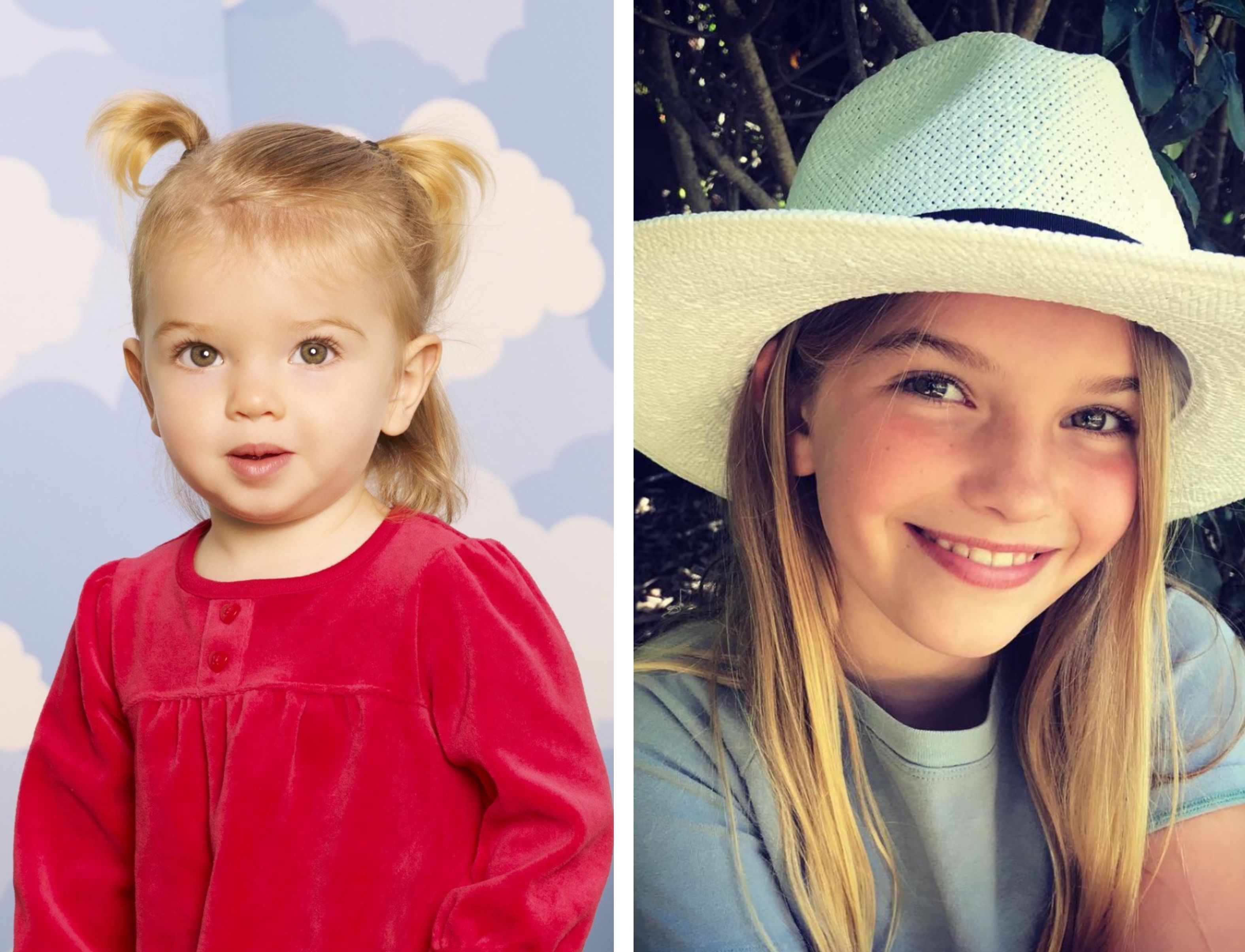Disney Channel Stars Then And Now - Disney Channel Original