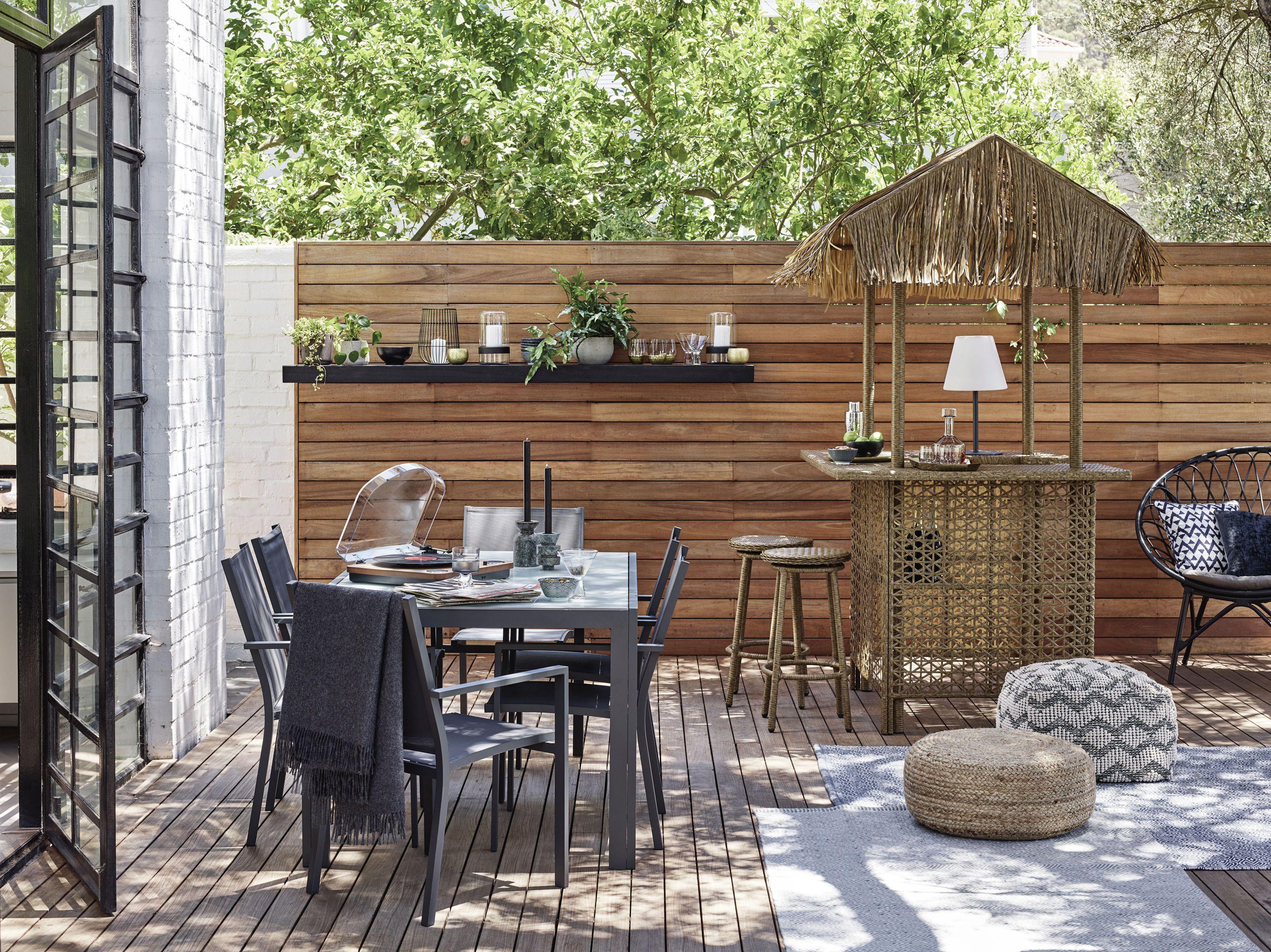 31e0da219c6 12 Stylish Garden Furniture Sets - Best Outdoor Furniture Sets