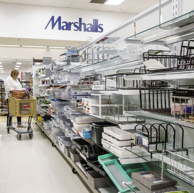 The Best Kitchen Items To Shop On Marshalls\' New Online Store