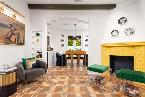 alex alonso home design