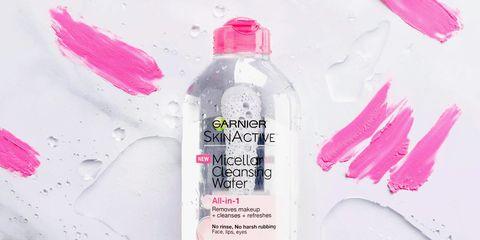 micellar water best 2019