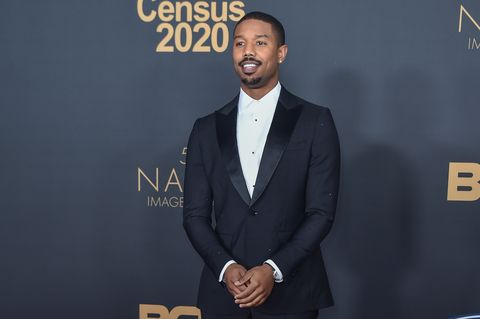 51st naacp image awards   arrivals
