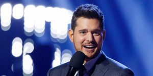 michael buble tour tickets