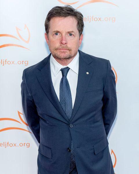 celebrities with chronic illnesses
