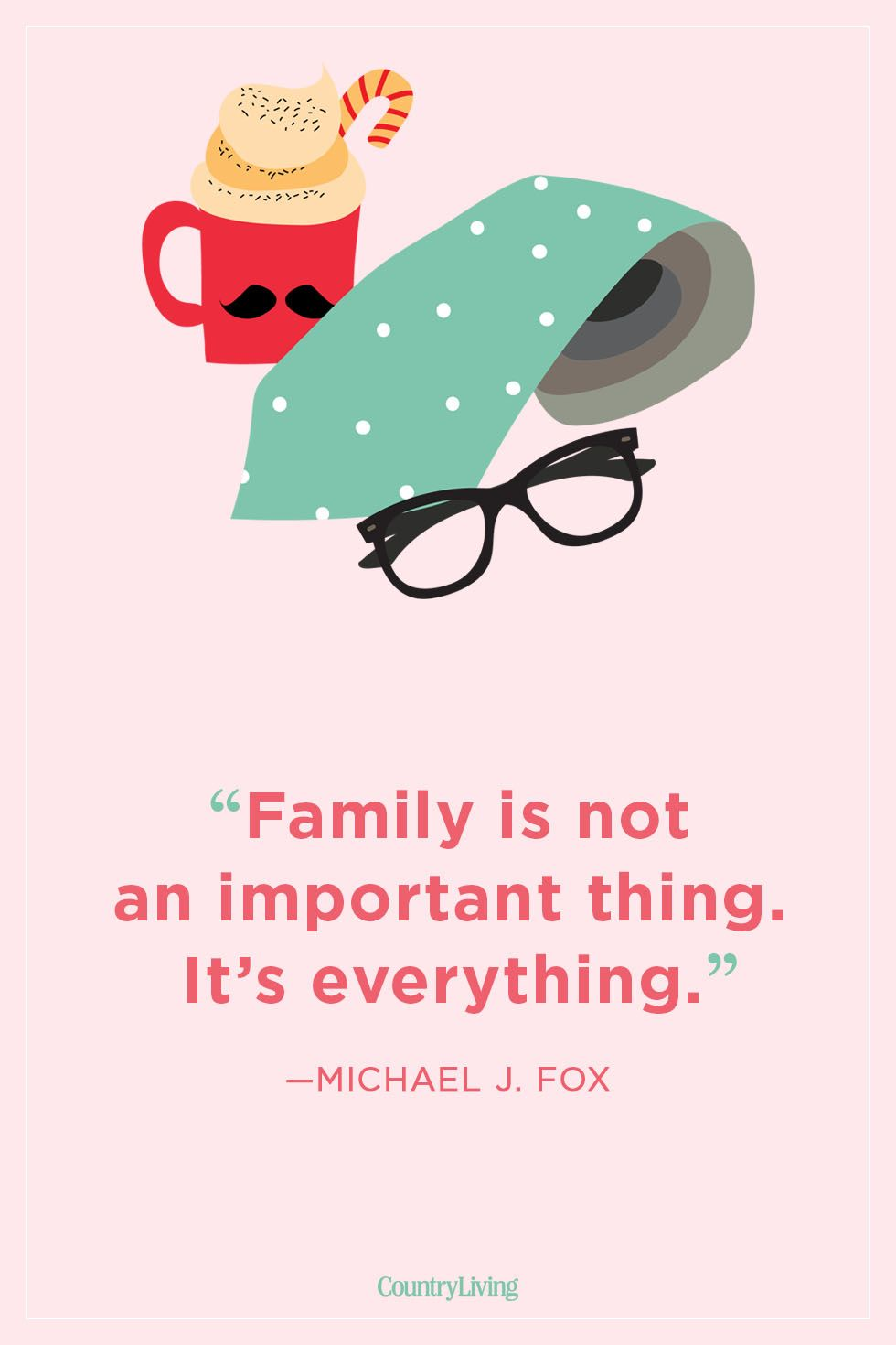 19 Best Step Dad Quotes Stepfather Quotes For Father S Day