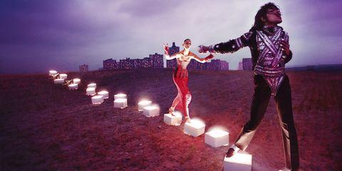 Performance art, Performance, Fun, Performing arts, Event, Dance, Dancer,