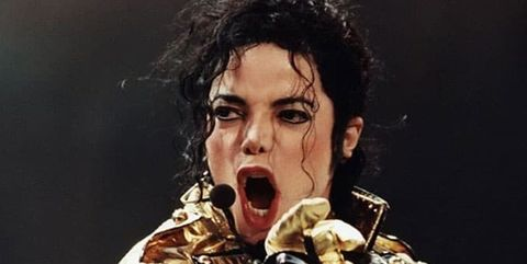 Music artist, Singer, Singing, Music, Song, Human, Human body, Pop music, Shout, Performance,