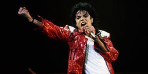 Michael Jackson, leaving neverland, opinie