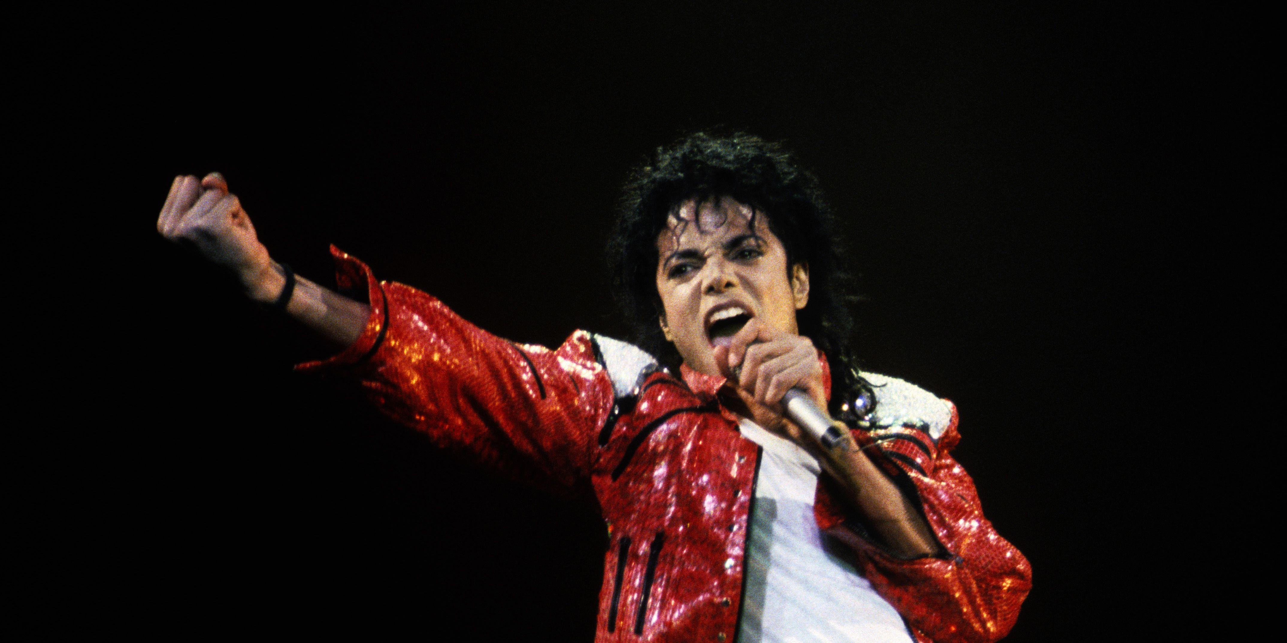 Michael-Jackson-Louis-Vuitton