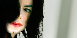 Michael Jackson vita: due documentari raccontano i due lati del Re del pop