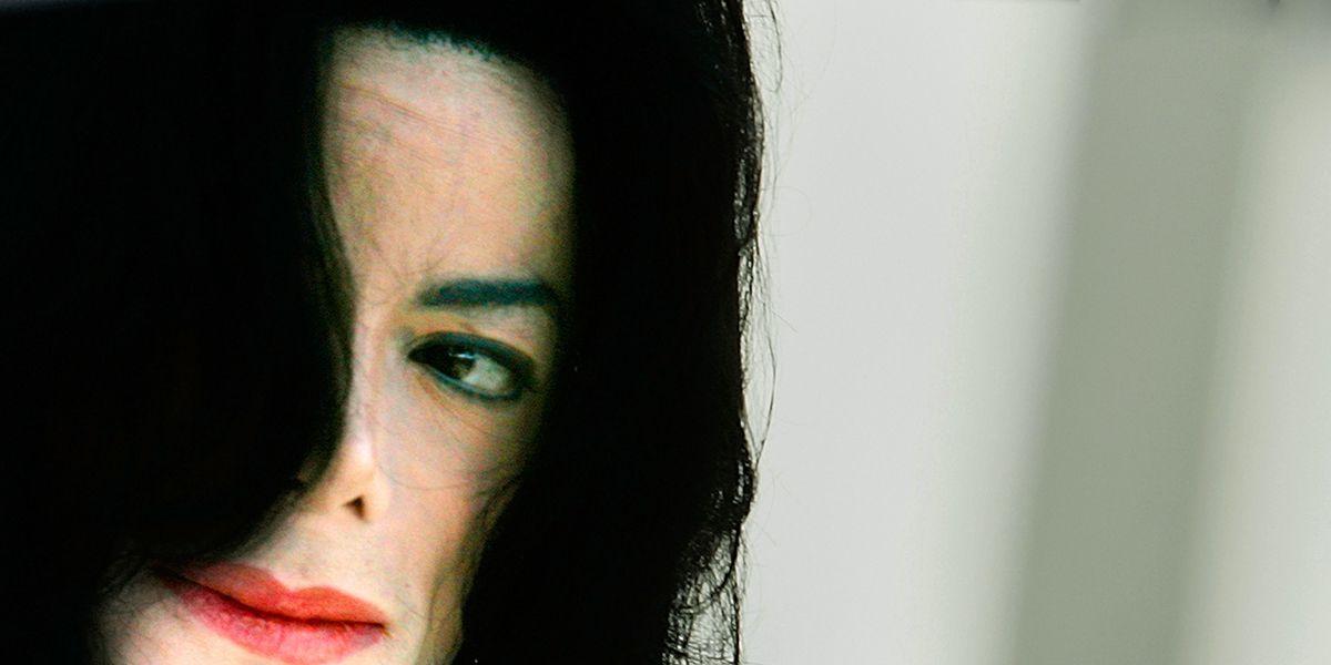 Michael Jackson vita: due documentari raccontano i due lati del Re del pop