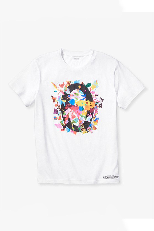 9ac4f40144ff2 Fashion Find of the Day 2018