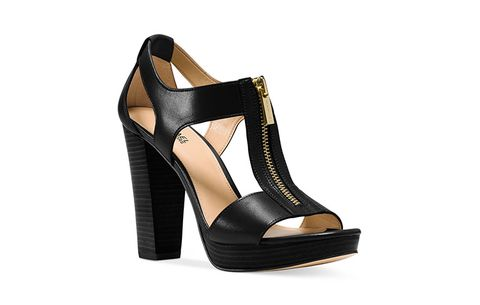 7 Best Shoes For Bunions Stylish Shoes For Women With Bunions