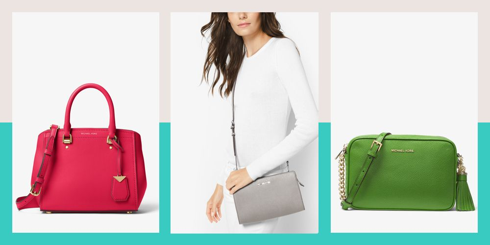 Michael Kors Handbags Are On Up To 75