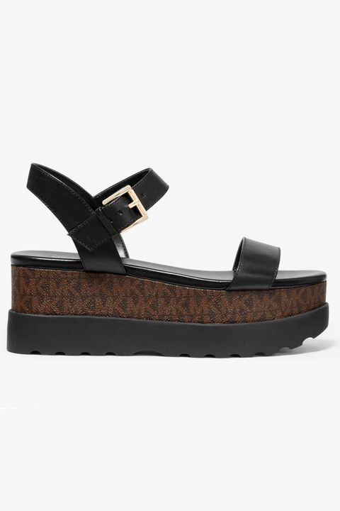 d4f88b5d95 20 best summer sandals 2019 – Best sliders, flat and heeled summer ...