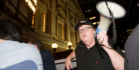 Michael-Moore-Broadway