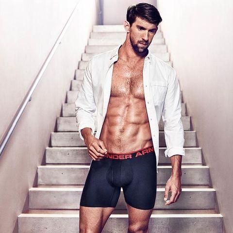49e27d5af calzoncillos deporte, ropa interior deporte, ropa interior hombre,  calzoncillos entrenar, calzoncillos correr
