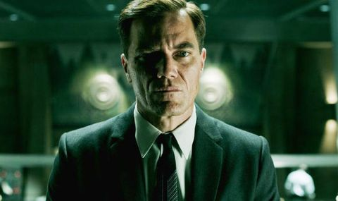 Movie, Human, White-collar worker, Fictional character, Supervillain, Pleased, Action film,