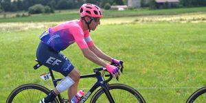 106th Tour de France 2019 - Stage 9