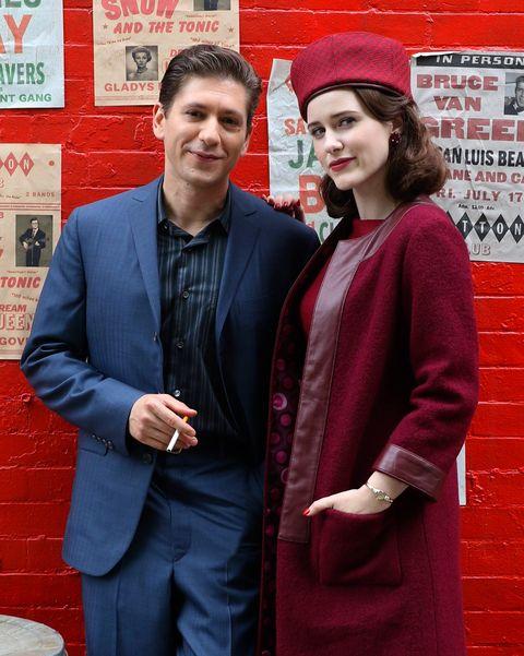 celebrity sightings in new york june 04, 2021