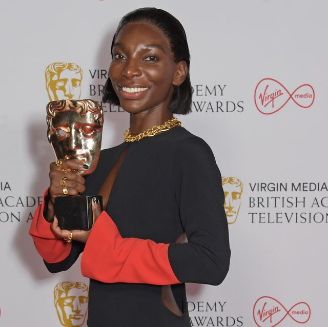 virgin media british academy television awards 2021   winners room