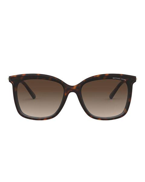 michael kors zermatt square sunglasses   sunglasses hut £7630