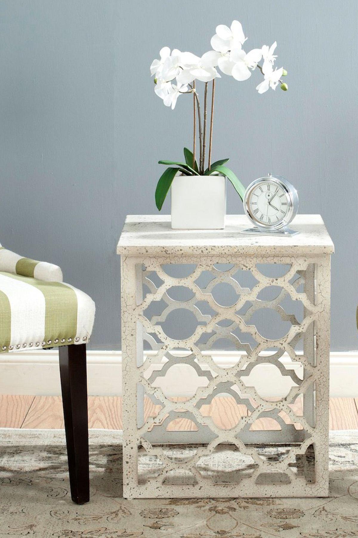 Michaelu0027s Furniture