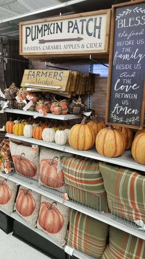 poll how soon is too soon to start dreaming of fall