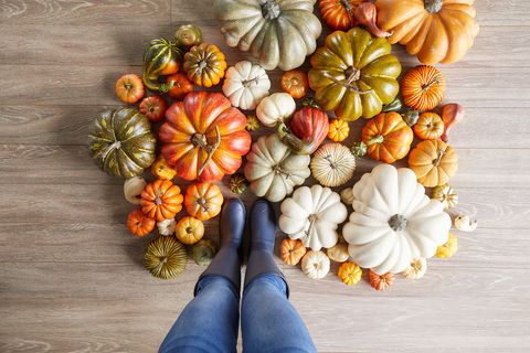 michaels fall decor cheap fall decorating ideas for the mantel