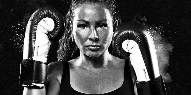 michella-kox-boxing-stars
