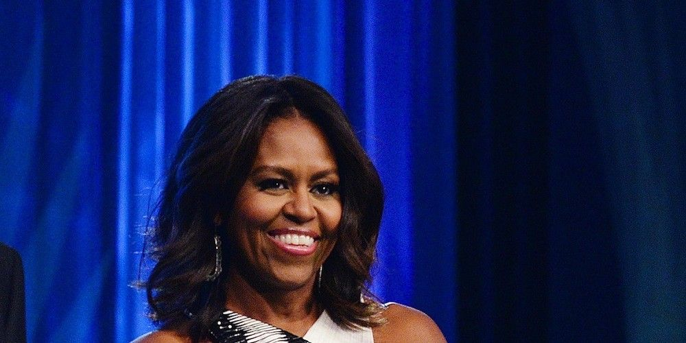 michelle-obama-styliste-vogue-fashion-festival