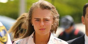 Verdict In Michelle Carter Texting Suicide Trial