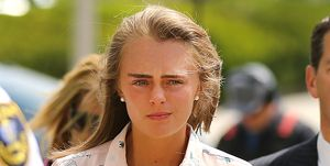 Michelle Carter, prison, I Love You Now Die