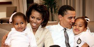 Michelle Obama, libro Michelle Obama, hijas Michelle Obama, Michelle Obama aborto, Michelle Obama aborto espontáneo, Michelle Obama in vitro, Michelle Obama fecundación in vitro, memorias Michelle Obama