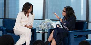 Michelle-obama-oprah-winfrey