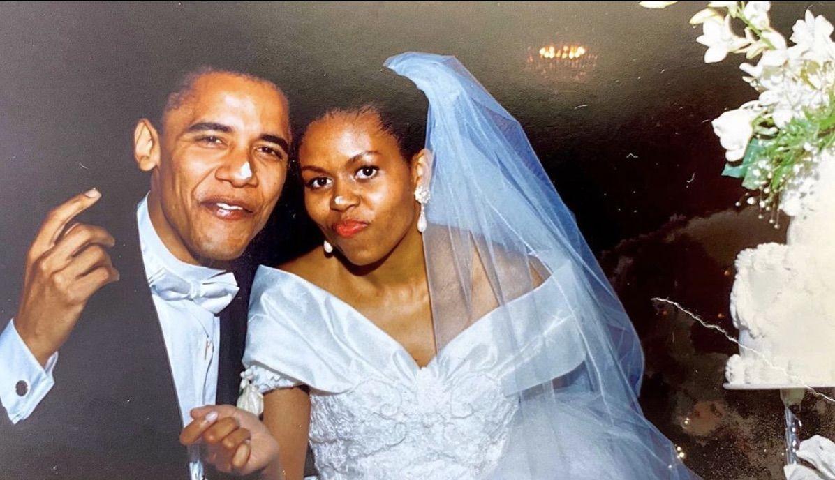 obama dating site)
