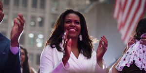 Michelle Obama giovane: la sua vita prima di sposare Barack Obama