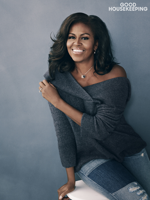 Image result for michelle obama