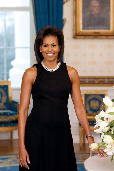michelle-obama-mooiste-looks