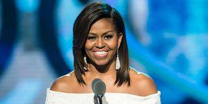 michelle-obama-wint-grammy-award-2020