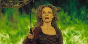 Stardust Michelle Pfeiffer