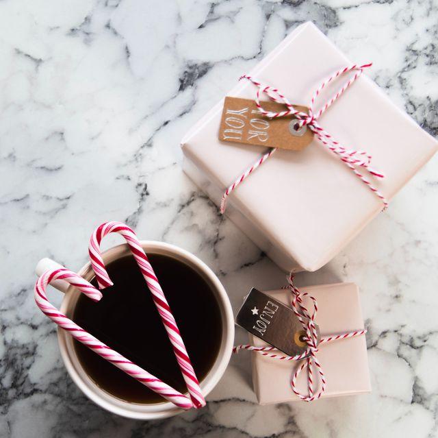 Idee Di Regali Di Natale.Gli Otto Migliori Regali Di Natale Per I Colleghi Di Lavoro E Per Il Capo