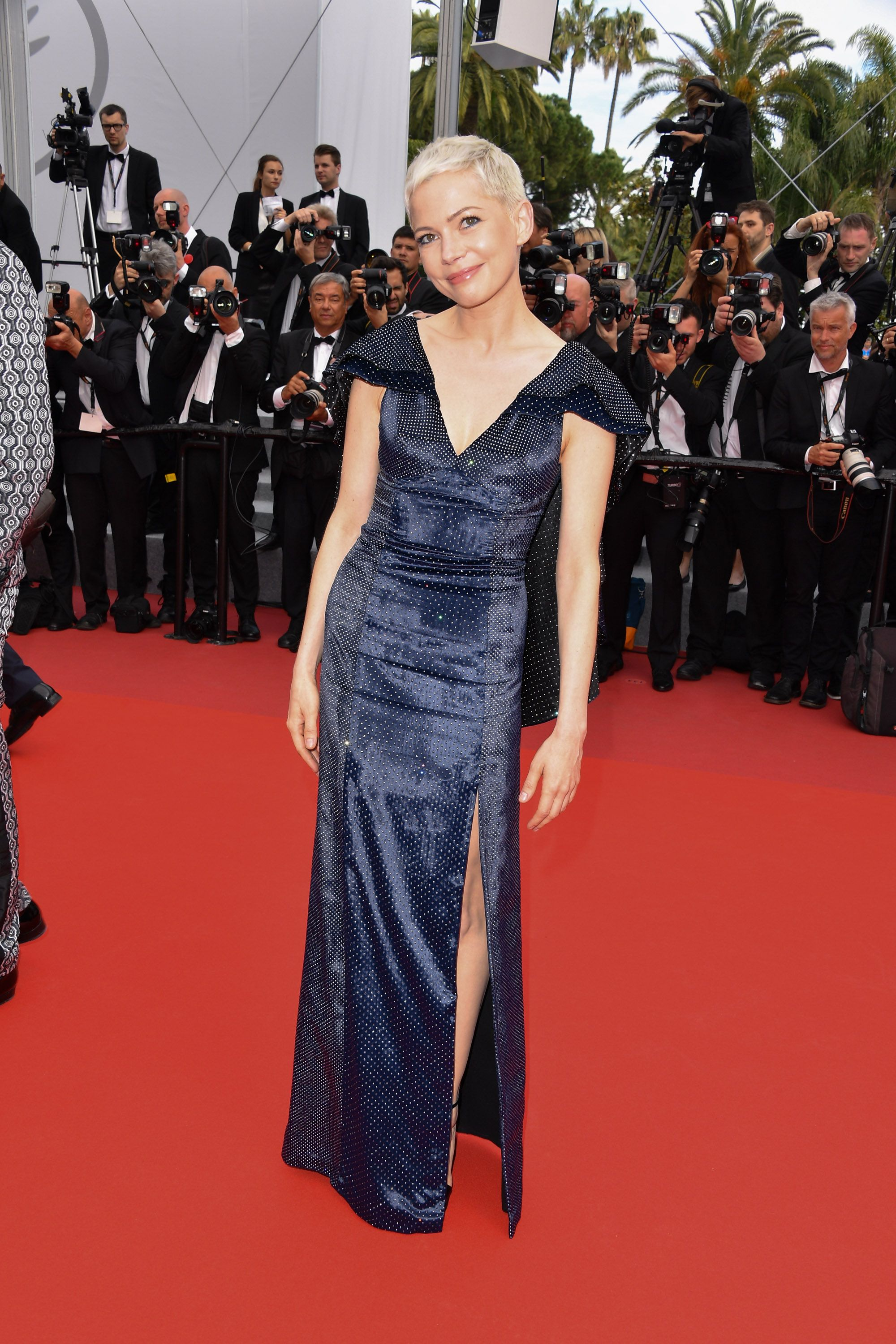 Communication on this topic: The 25 Prettiest, Most-Inspiring 2019 Cannes BeautyLooks, the-25-prettiest-most-inspiring-2019-cannes-beautylooks/