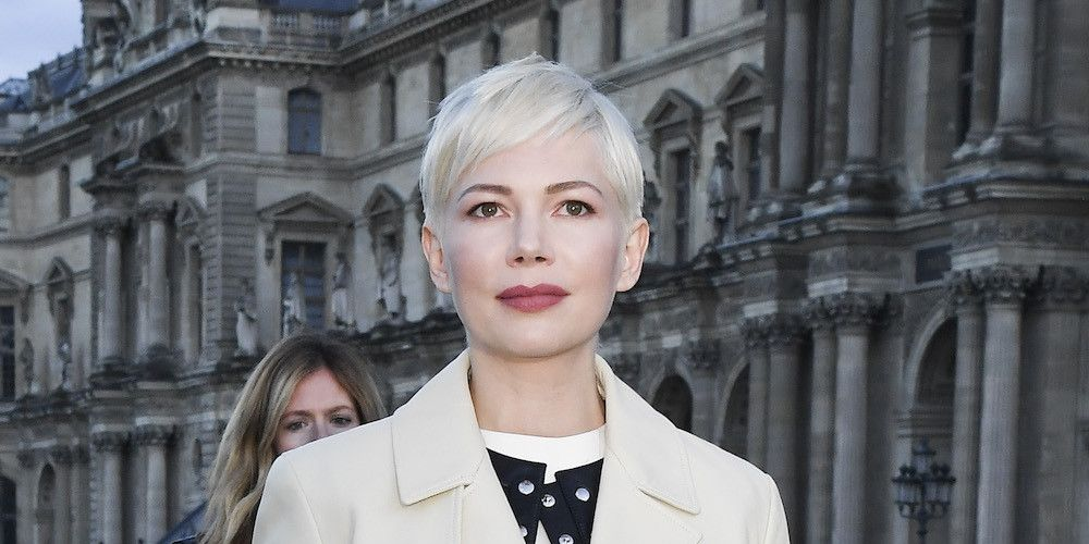 michelle-williams-getrouwd