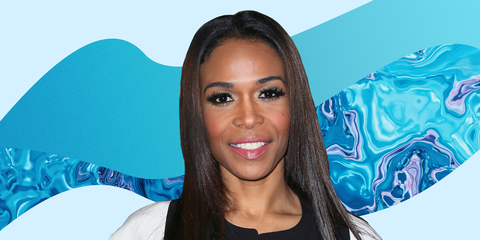 Michelle Williams gets help for depression