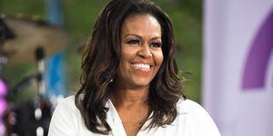 michelle obama-GettyImages-1051900722