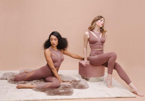 ASPORT 時尚健身裝備:瑜珈褲、運動內衣、全系列價格